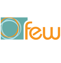 Florida-Executive-Women
