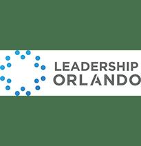 Leadership-Orlando