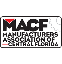 Manufacturers-Association-of-Central-Florida