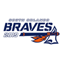 South-Orlando-Braves-2019
