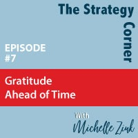 Gratitude-Ahead-of-Time