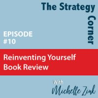 Reinventing-Yourself-Book-Review