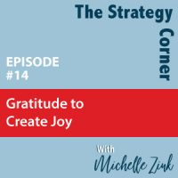 Gratitude-to-Create-Joy-