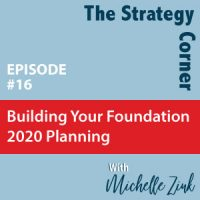 Building--Your-Foundation-2020-Planning