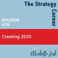 Creating-2020