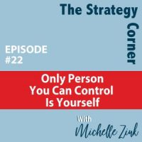 Only-Person-You-Can-Control-is-Yourself