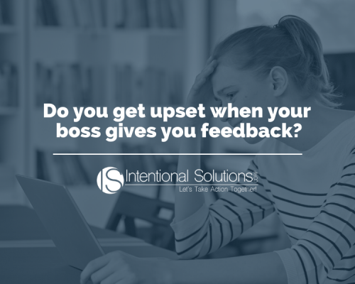 intentional-solutions-feedback-michelle-zink